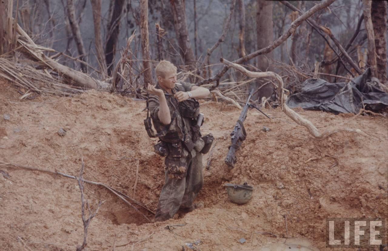 guerre du vietnam - Page 2 D95sDwiDh78