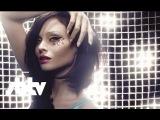 Sophie Ellis-Bextor ft. Ed Harcourt