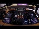 Обновление прошивки DJ Системы XDJ-RX2