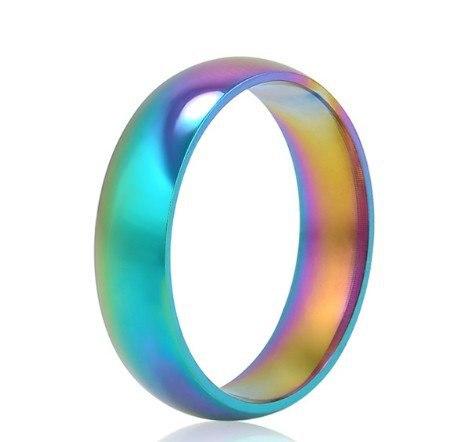 Кольцо за 052
