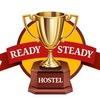 Ready Steady Hostel (Санкт-Петербург)
