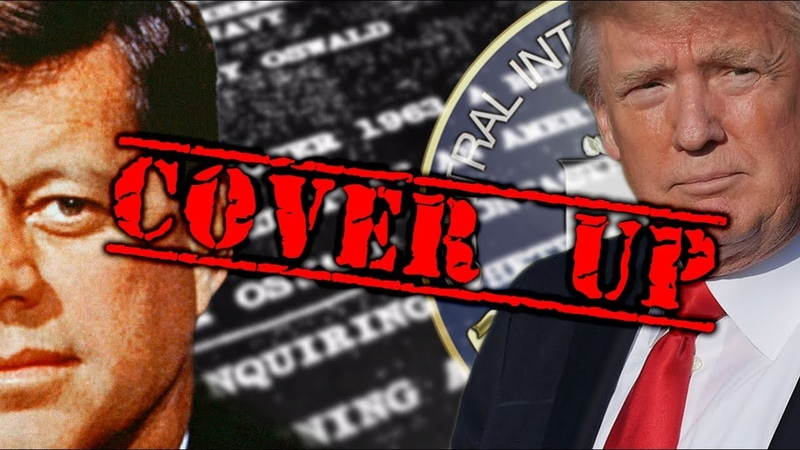 The JFK Cover up Continues Jacob Hornberger on The Corbett Report