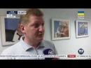 Секела о подкупе избирателей на двух округах - Андрей Дрофа
