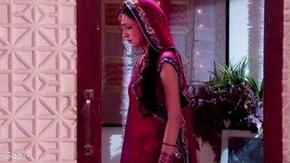 Wedding episode arshi sad|Vm|Tum hi ho mix