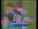 Дневник Лиги Чемпионов НТВ, 11 декабря 2002 фрагмент