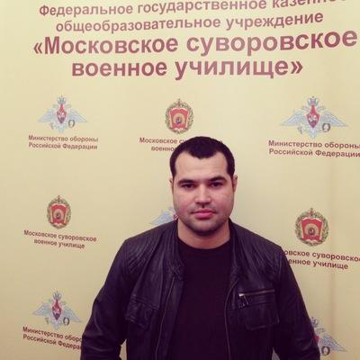 Андрей Юрьевич, 15 июля , Москва, id54555962