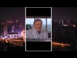 Как скачать видео из Smule на iPhone