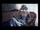 Peter Roe - Selene (Epic Beautiful Uplifting Music)