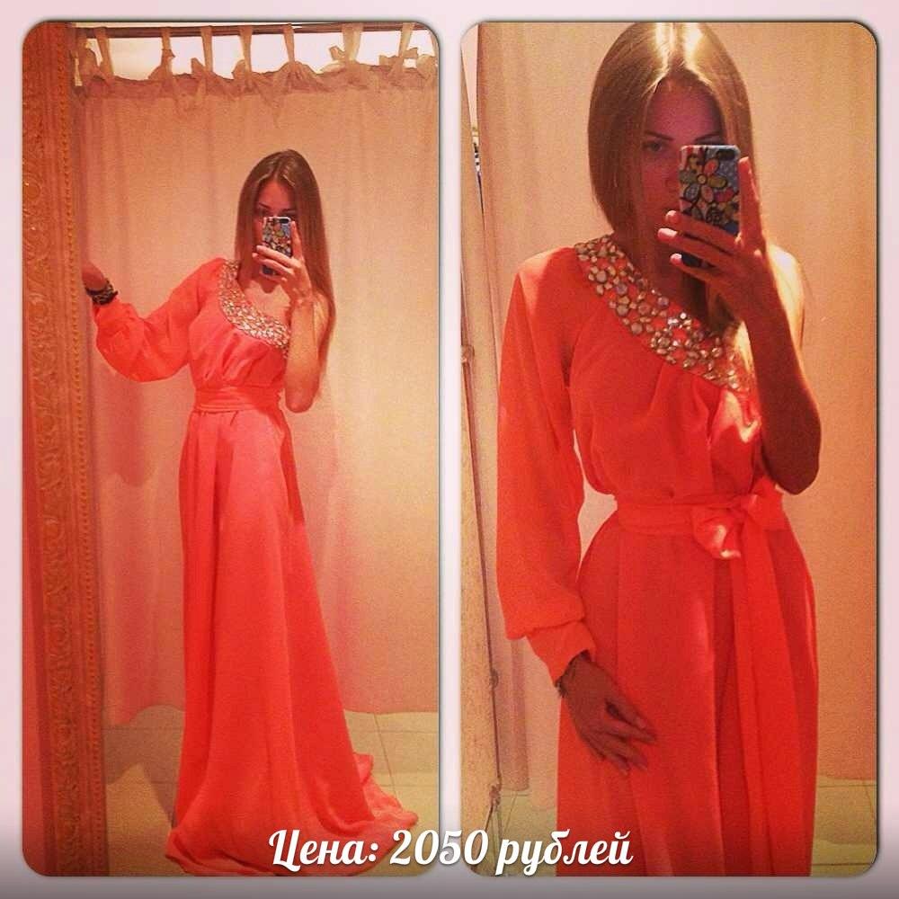 Юлия магазин женской одежды