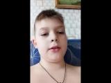 Дима Янков - Live