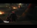 Звёздные войны Повстанцы 3 сезон 11 серия mp4