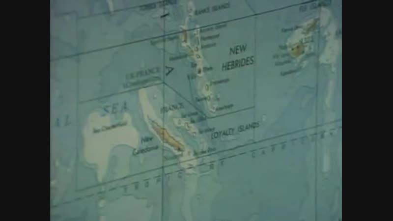 Подводная одиссея Жака Кусто: 500 миллионов лет на дне моря (1973)