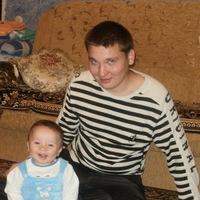 Бисингалиев Алексей
