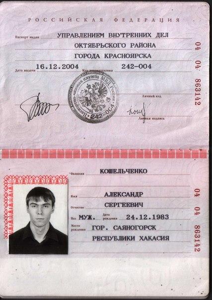 Яндекс. Деньги обходим ввод паспортных данных ltan 51