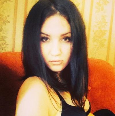 Анна Шевченко, 25 апреля 1994, Луганск, id25225038