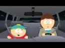 South Park clip Eric Cartman - Fuck me mom uncensored