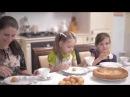 Рекламный ролик. Сеть ресторанов Катык
