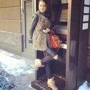 Karina Nikolskaia фото #3