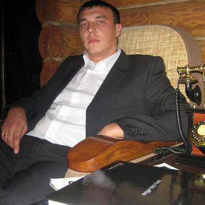 Александр Турайкин, 10 июля , Выборг, id100651538