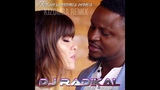 Porque queramos vernos-Kizomba Remix-Dj Radikal feat Ben Pedrosa Cardoso