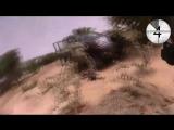 Нападение ИГ на нигеро-американский патруль 18+