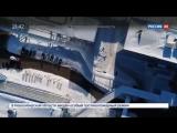 Пермь. Счастье не за горами. Специальный репортаж Антона Борисова - Россия 24