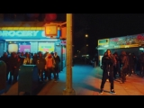 A$AP Rocky - Praise The Lord (Da Shine) (Official Video) ft. Skepta Adikiia