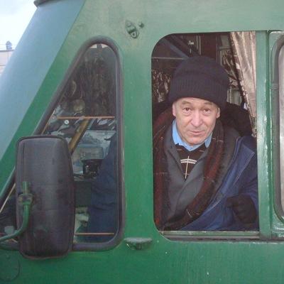 Сергей Утёнков, 5 сентября , Челябинск, id197544900