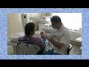 Оказание стоматологических услуг ст метро Люблино