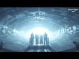 The Man In The High Castle Season 3 - Official Trailer - Prime Video/Трейлер третьего сезона сериала Человек в высоком замке