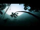 Miss Nine - Nevertheless (Eelke Kleijn Remix)