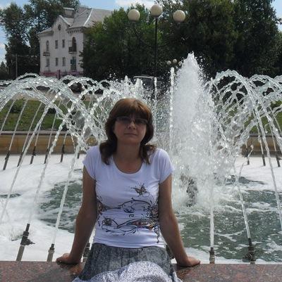 Ирина Тулупова, 22 июля 1970, Фирово, id157262019