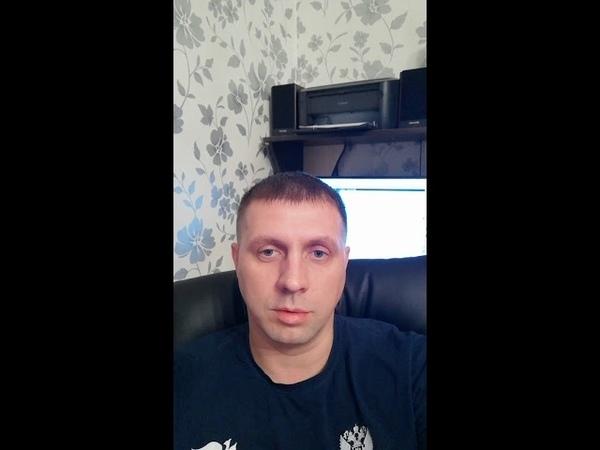 Видеоотзыв на тренинг Аделя Гадельшина от Мицкого Ярослава