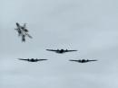 Бомбардировки Германии / How Germany Was Bombed to Defeat