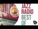 Jazz Radio Best Of - Jazz &amp Swing On Air