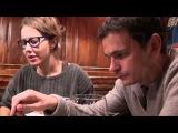 Документальный фильм Срок - The Term. Documentary. Эпизод 50