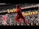 Legend ルイス・スアレス リバプール時代まとめ 2011 14 Luis Suárez