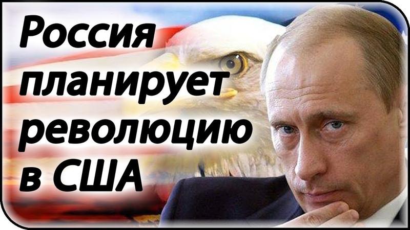 В медиасфере Речи Посполитой: Стремится ли Россия к крупному конфликту? - события и факты