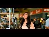 The Billionaire aka --- Top Secret -- Thai Movie -- Eng Sub