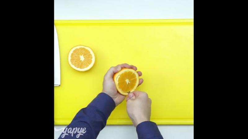 Portakalli-kereviz-salatasi