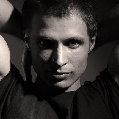 Алексей Моденов