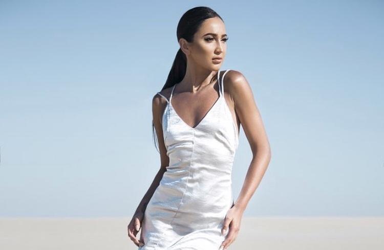 Bachelorette Russia - Olga Buzova - Media SM - Discussion - *Sleuthing Spoilers*  - Page 5 X__XXlM1k0c