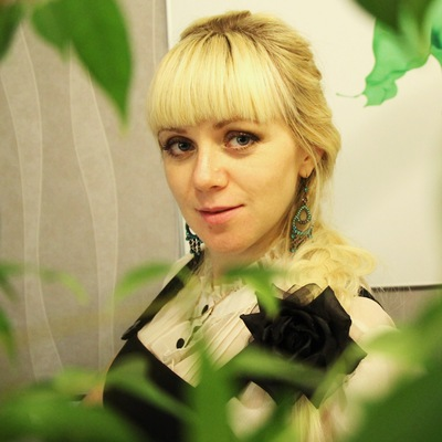 Марина Кашина, 28 февраля , Старобельск, id69900489