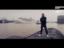 Alex Christensen The Berlin Orchestra - Das Boot