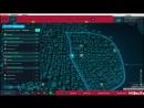 Прохождение Spider-Man PS4 Pro [2018] ЧАСТЬ 7 Кошкин Дом - продолжаем пилить сюжет
