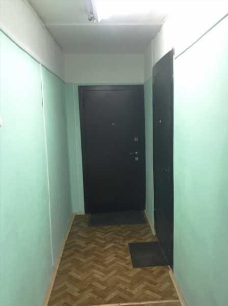 недвижимость Архангельск Садовая 52к1