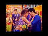 Kunal & Nandini's Close Dance | Rajdeep Plans To Expose Them Infront Of His Family At Visarjan