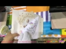 Hatsune Miku Magical Mirai 2018 Art Towel Production Workshop