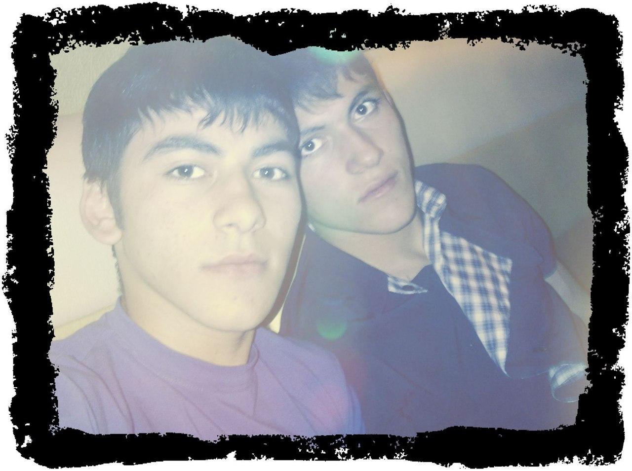 Мои фотки))