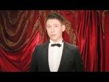 Comedy Club: Тимур Батрутдинов поздравляет с Новым годом!